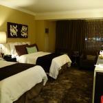 Foto de Atlantis Casino Resort Spa