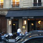 Photo of Bistro Volnay