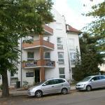 Photo of City INN Hotel Leipzig