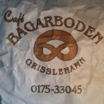 Bagarboden