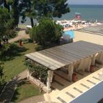 Foto de Hotel Sipar