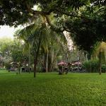 Foto de Segara Village Hotel