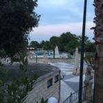 Foto de Hotel Casale