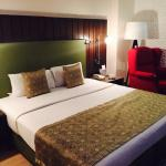 Foto de Country Inn & Suites By Carlson, Jalandhar