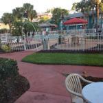 Foto de Florida Vacation Villas