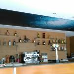 Restaurante 'O' Rio