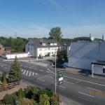 Photo of Akazienhof Hotel & Brauhaus