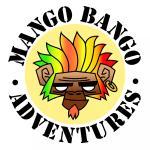 Mango Bango Adventures