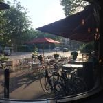 Greulich Hotel Foto