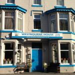Westbourne House Foto