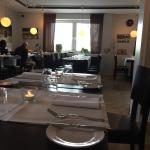 Norditeran Restaurant