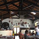 Taberna do Gabao