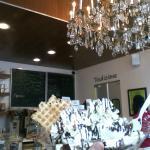 Dolci Gelati Cafe