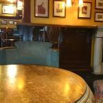 Sir Winston Pub & Pianobar