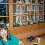 Photo de The House on the Rock Inn