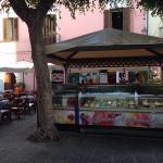 Photo of Bar La Piazzetta