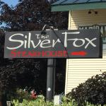 Silver Fox Steakhouse