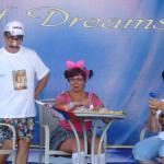 Sultan of Dreams Hotel & Spa Foto