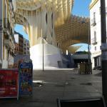 El Almacen Foto