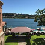 Foto de Pousada do Porto - Freixo Palace Hotel
