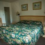 Photo de Green Gables Motel