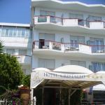 Foto di Hotel Cristallo