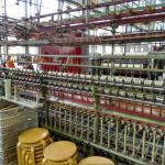 Tuch + Technik Textilmuseum