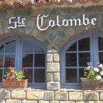 Photo of Auberge de Sainte Colombe