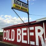 Colfax Tavern
