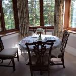 Foto de Ard-na-Coille Guest House
