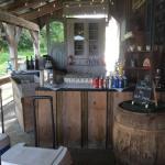 Fiddle Lake Farm Foto