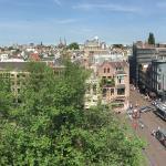 Foto de Dikker & Thijs Fenice Hotel