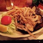 Photo of LA Dinastia Restaurant