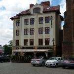 Photo of Hotel i Restauracja Arte