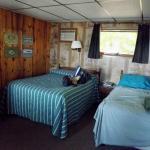 Photo de Grandview Motel