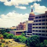 Foto de DoubleTree Suites by Hilton - Austin