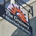 Images of The Grainery