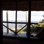 Foto de Tent With A View