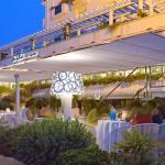 Green Restaurant Riccione