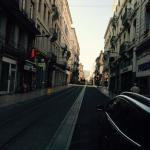 Photo de City Lofthotel Saint-Etienne