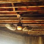 Zdjęcie Montana's Trail House