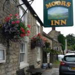 Photo of The Moors Inn