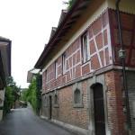 Altenbergquartier 2