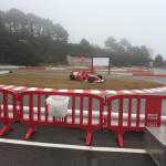 Foto de Karting Racing Dakart Sanxenxo