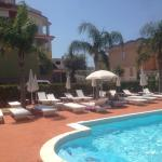 Foto de Hotel Resort Il Panfilo