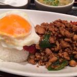 Photo of Jasmine Thai Eat & Deli Otemachi