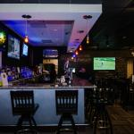 Legend's Bar and Grille