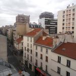 Foto de Classics Hotel Bastille