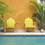 Foto de Luz En Yucatan