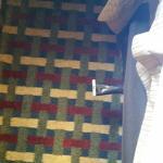 Bucks County Inn & Suites
